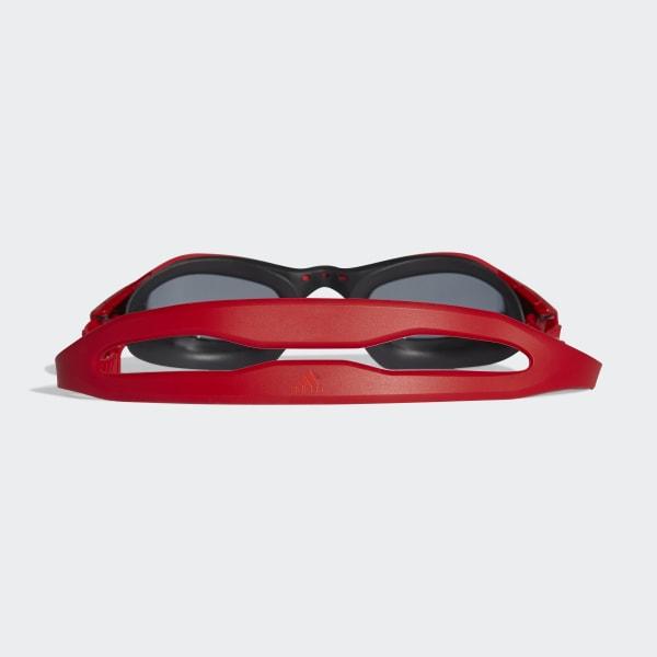 persistar 180 unmirrored swim goggle