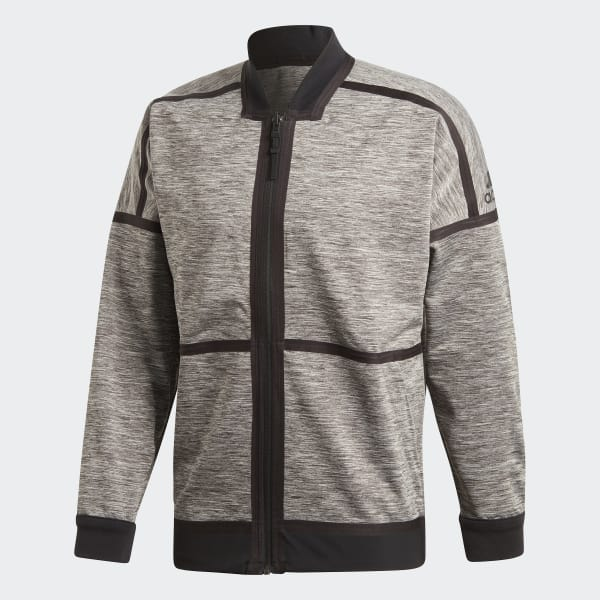 adidas reversible jacket ZNE Reversible ultra light men's