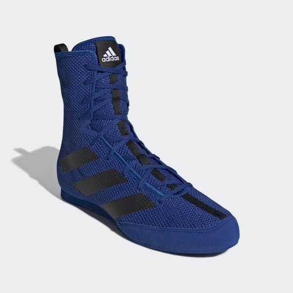 Кроссовки для бокса Hog 3