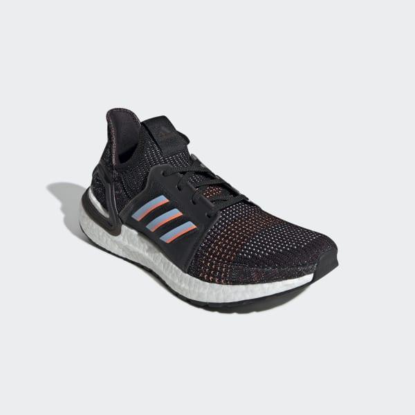 Ultraboost 19 Ayakkabı