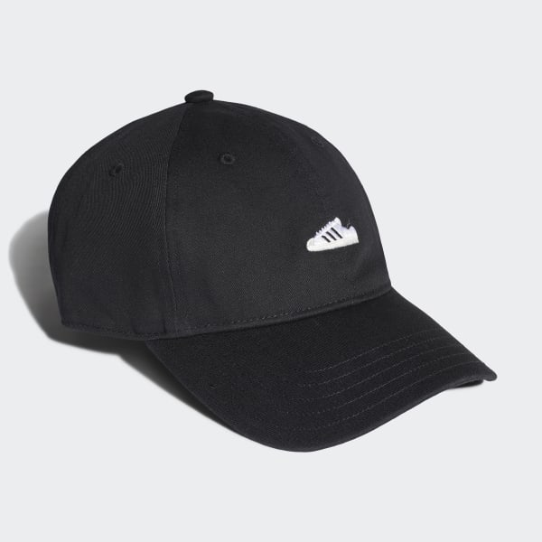 SST Cap