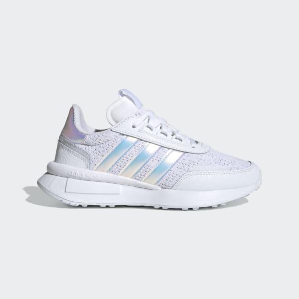 Adidas Retroset Shoes
