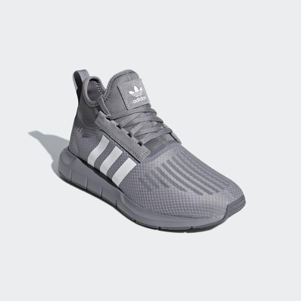 Swift Run Barrier Shoes