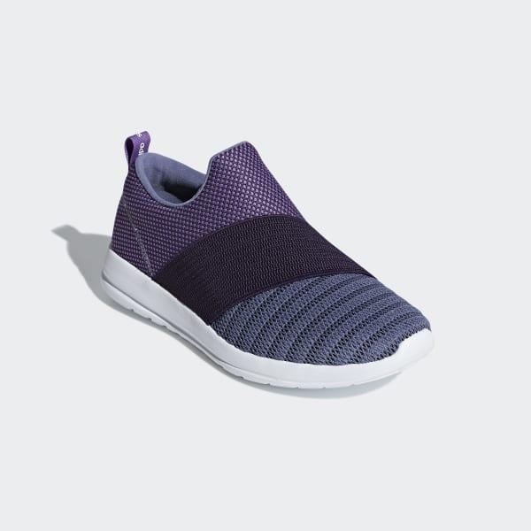 รองเท้า Refine Adapt