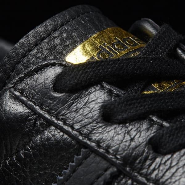more photos 29b2e b5b33 adidas Superstar Boost Shoes - Black   adidas Belgium
