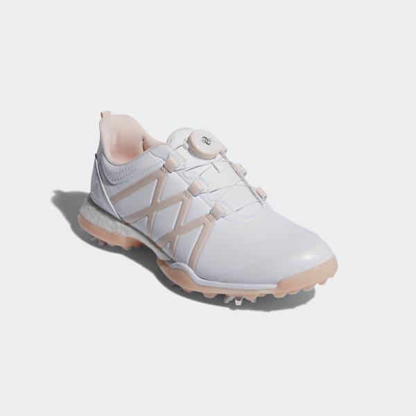 adidas adipower Boost Boa Shoes White | adidas Malaysia