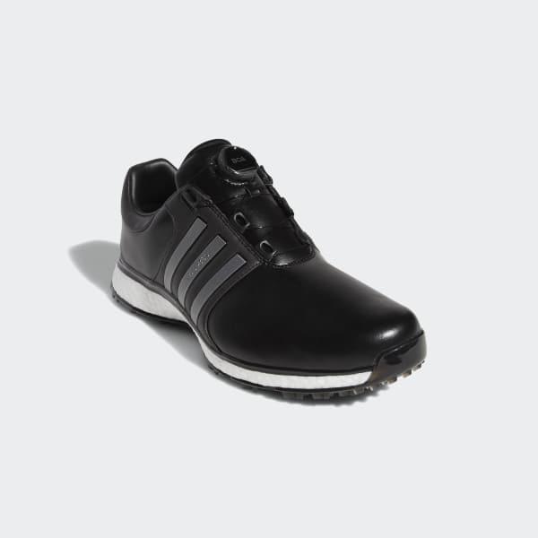 Tour360 XT-SL Boa Shoes