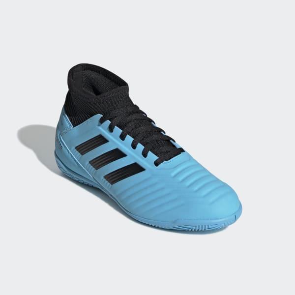 Guayos Predator Tango 19.3 Futsal