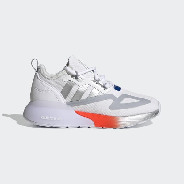 Adidas ZX 2K Shoes