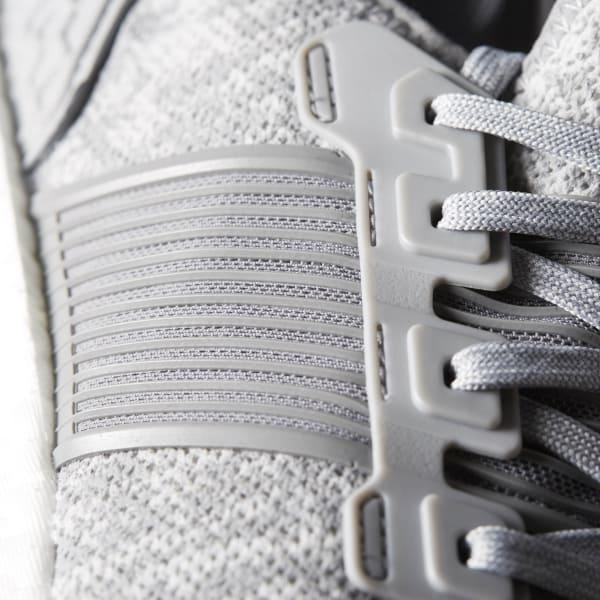 7bac7c678 adidas Men s Pure Boost ZG Shoes - Grey