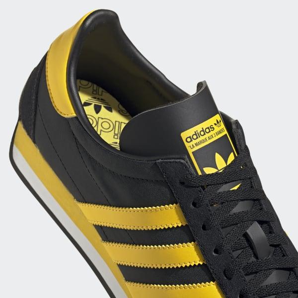 adidas country uomo scarpe