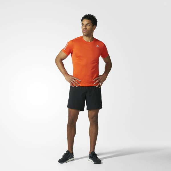 Shorts RS