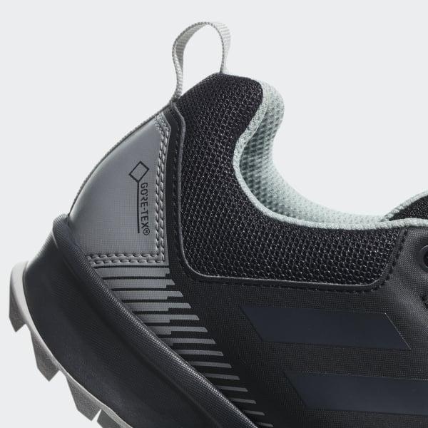 super popular 59e7f 8de59 adidas TERREX TRACEROCKER GTX W - Black   adidas US