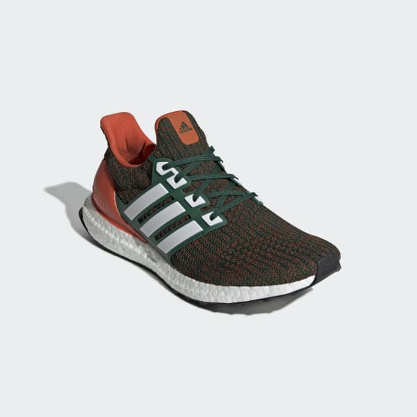 UltraBOOST NCAA Shoes