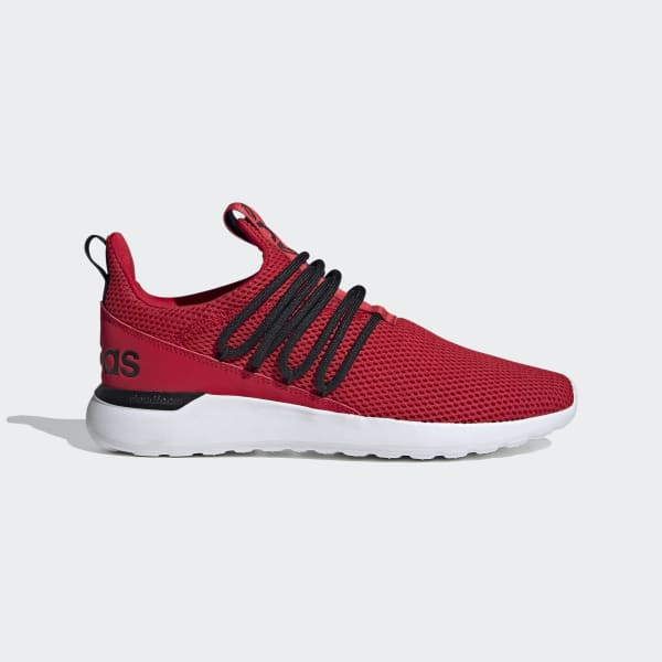 adidas Lite Racer Adapt 3.0 Shoes - Red