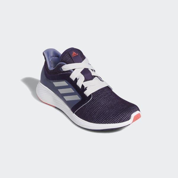 Zapatillas edge lux 3 w