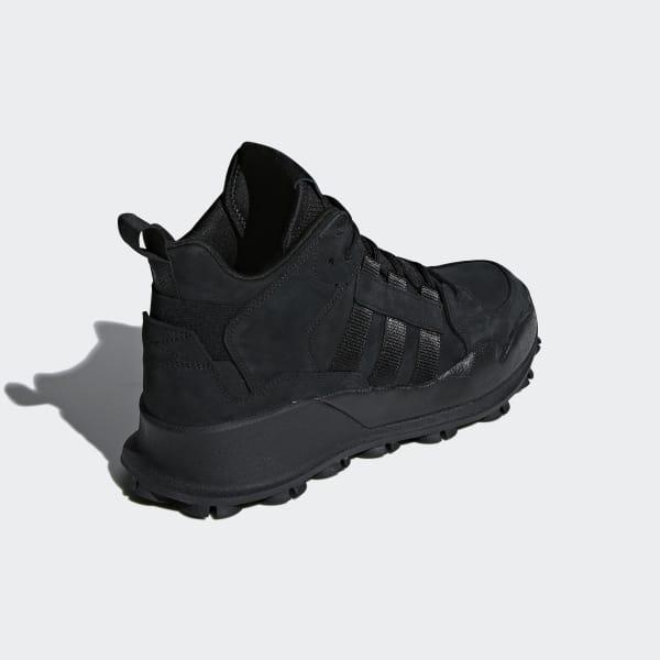adidas Originals F1.3 LE | Svart | Boots | B28054 | Caliroots