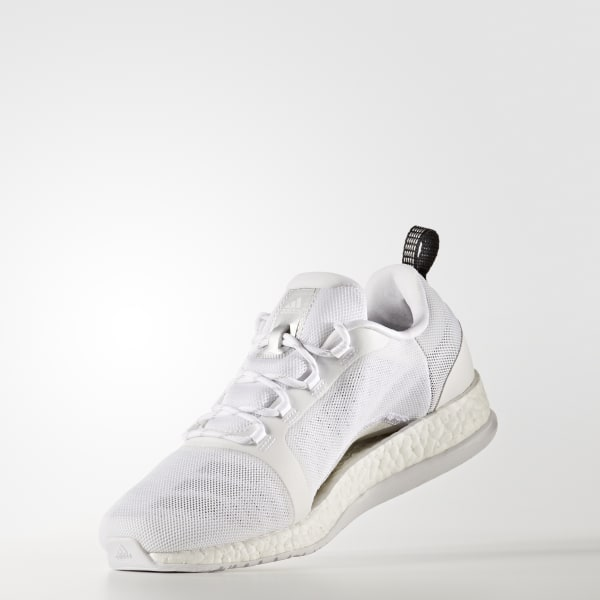 Tenis Pure Boost X Trainer 2.0