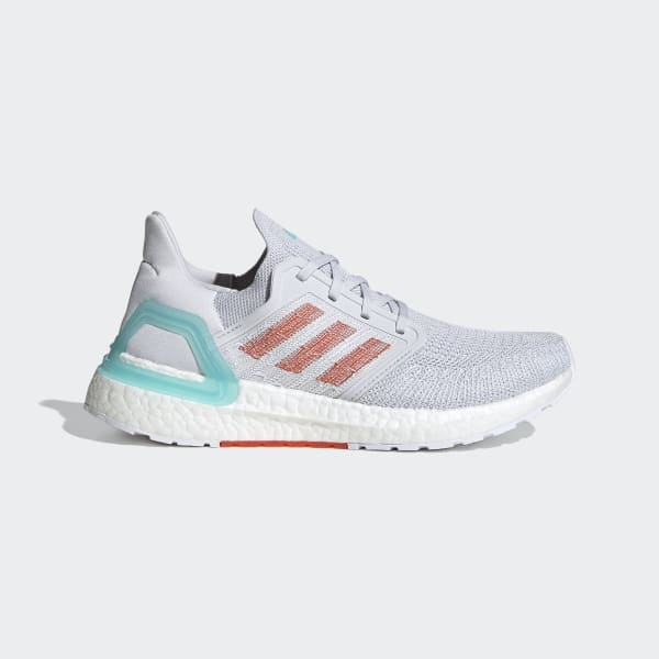 adidas Primeblue Ultraboost 20 Shoes