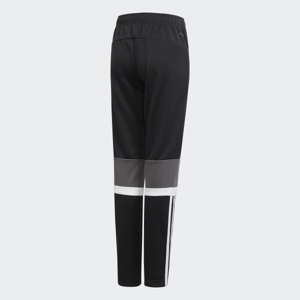 Equip Knit Pant