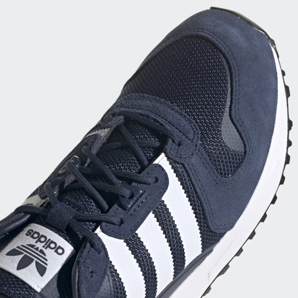 ZX 700 HD shoes