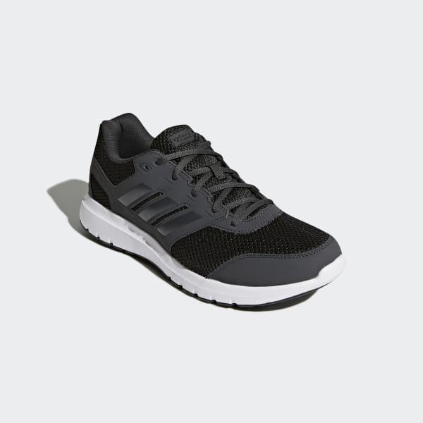 e5d8ad7aa Zapatillas Duramo Lite 2.0. Tipo de corredor  las zapatillas ...