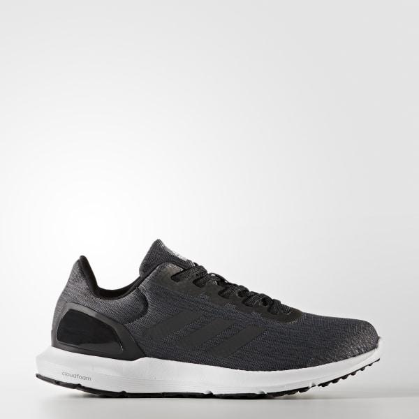 adidas Women's Cosmic 2.0 Shoes - Black