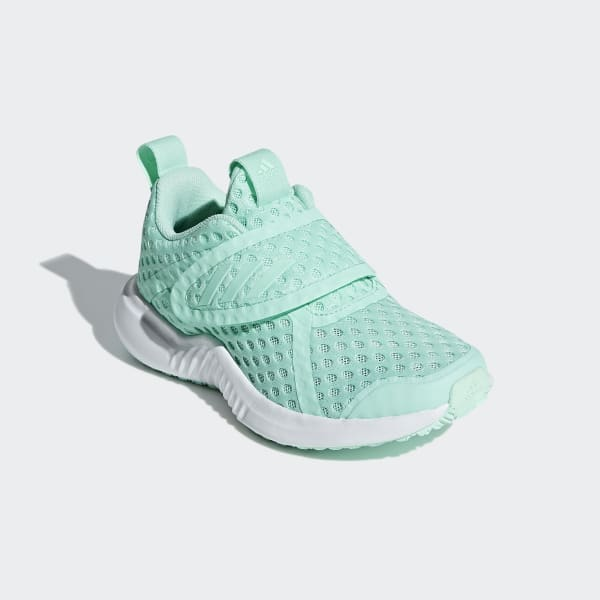 FortaRun X BTH Shoes