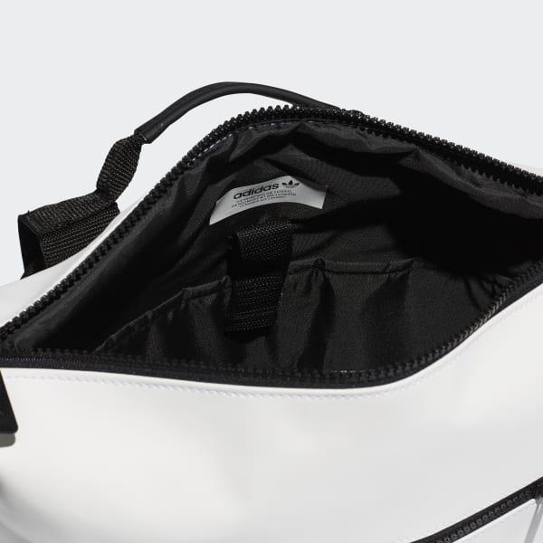 adidas NMD Backpack - White   adidas Turkey