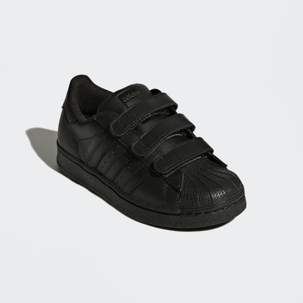 Superstar Foundation Shoes