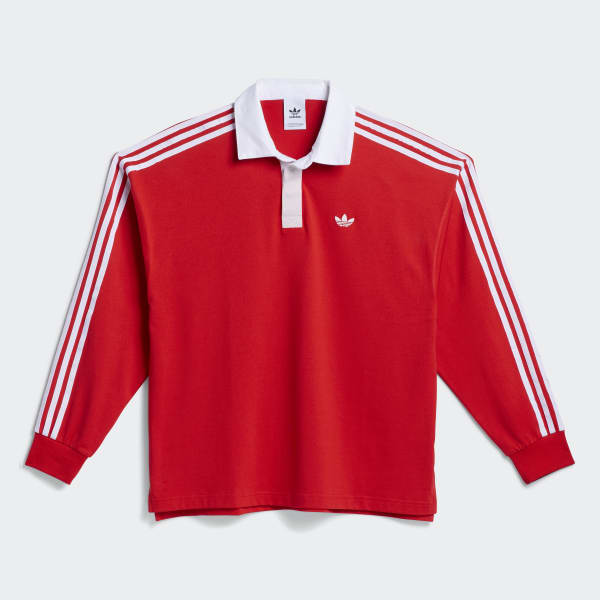 adidas rugby jersey online