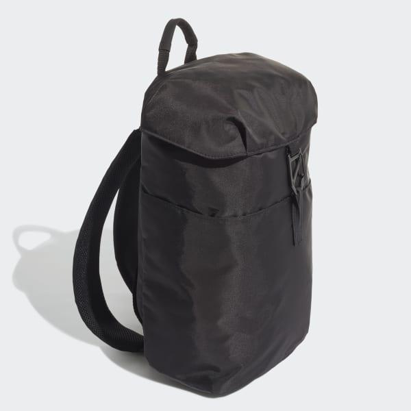 กระเป๋าสะพายหลัง ID Flap