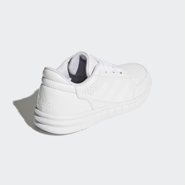 cuenco Filadelfia Cintura  adidas Tenis AltaSport (UNISEX) - Blanco | adidas Colombia