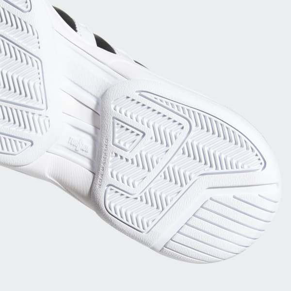 Chaussure Pro Model 2G