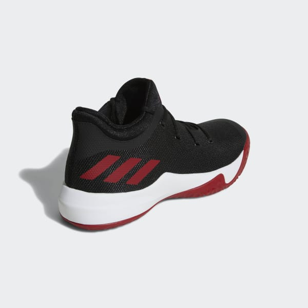 low priced c4a94 22d88 Zapatillas Rise Up 2 - Gris adidas   adidas Chile