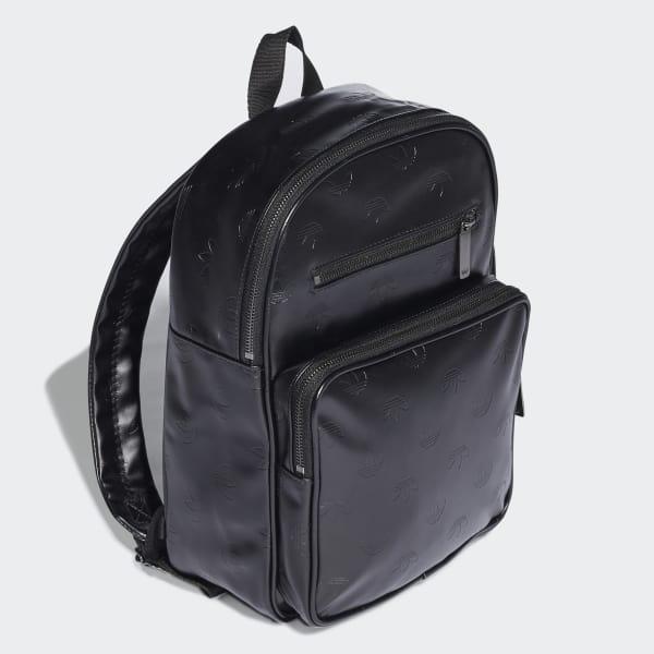 6b70b81562 adidas Ruksak Medium - čierna