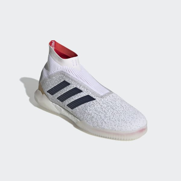 Predator 19+ Zidane/Beckham Shoes