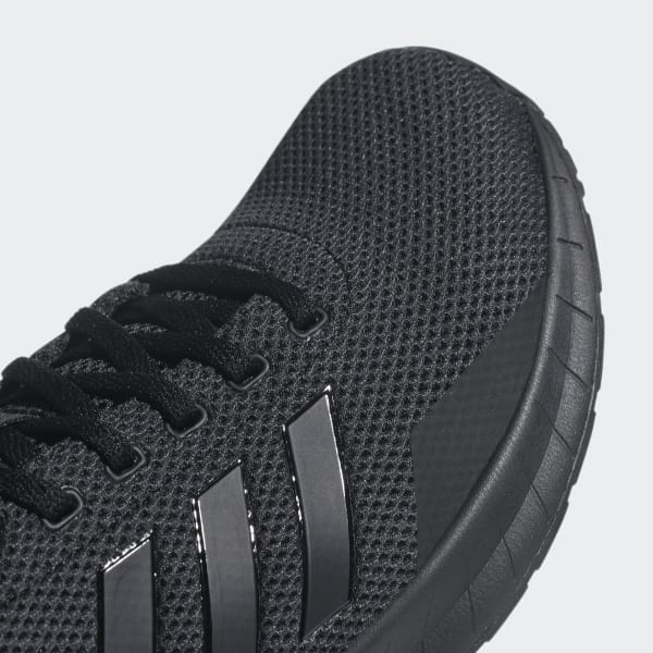 sports shoes 9ed34 03226 adidas Chaussure Questar Ride - gris  adidas Canada