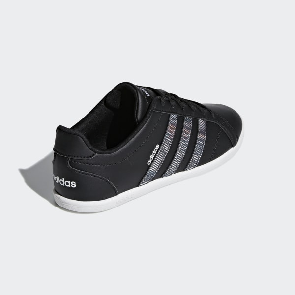 chaussures adidas coneo femme