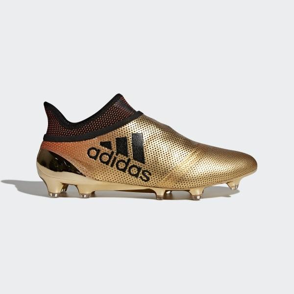 Acquista 2 OFF QUALSIASI scarpe da calcio adidas oro CASE E