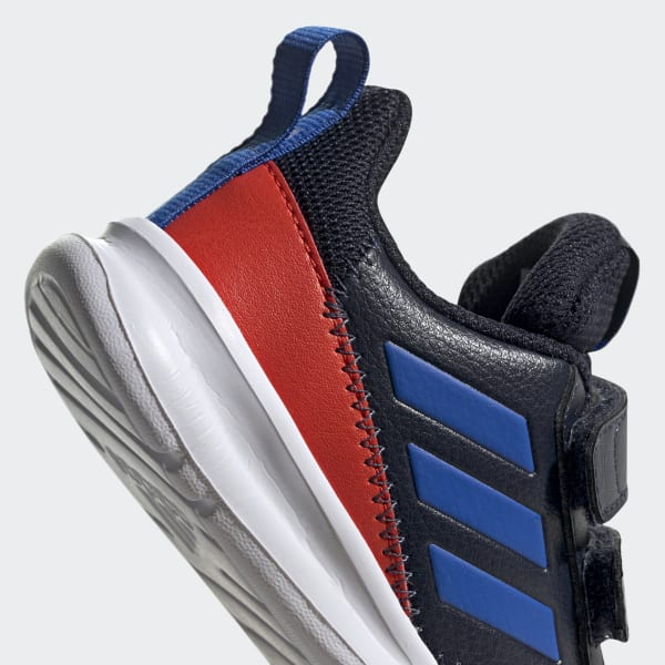 Excepcional Empleado Sherlock Holmes  adidas AltaRun Shoes - Blue | adidas Singapore