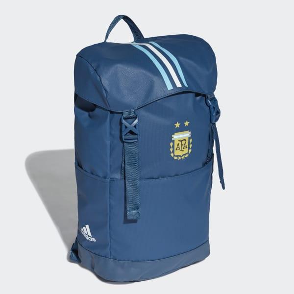 Рюкзак Аргентина