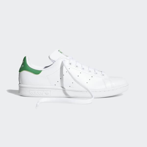 adidas donna scarpe stan smith alte
