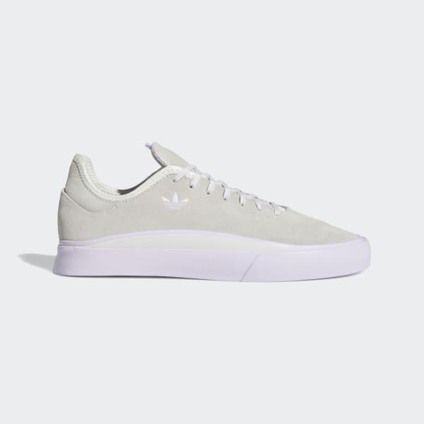 adidas Sabalo Shoes - White | adidas US
