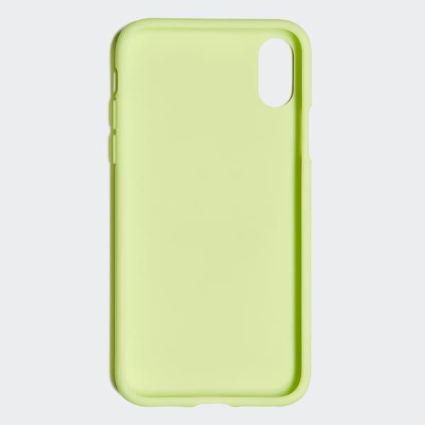 Cover sagomata iPhone X 5.8-inch