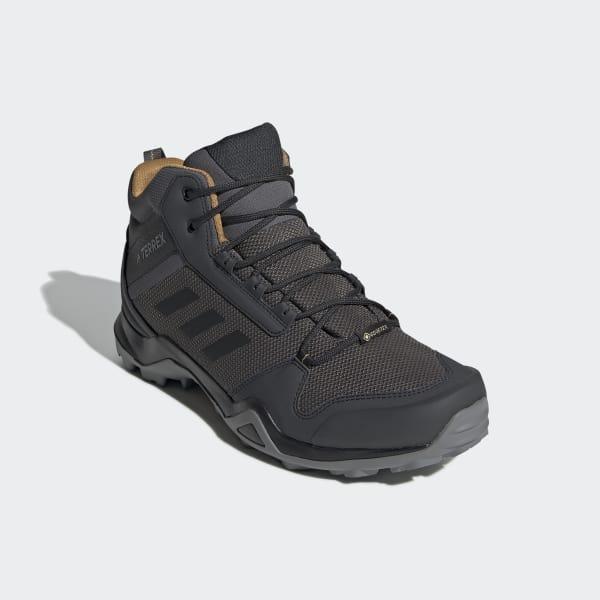 Chaussure de randonnée Terrex AX3 Mid GORE TEX