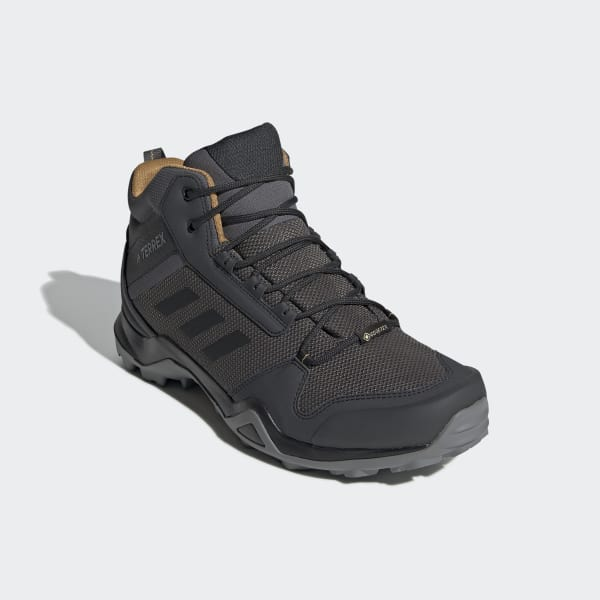 Terrex AX3 Mid GTX Shoes