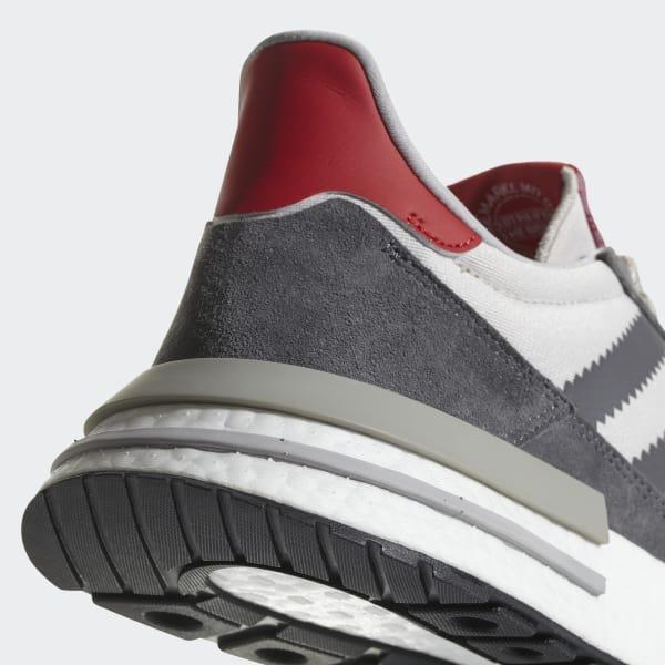 adidas zx 500 rm uomo