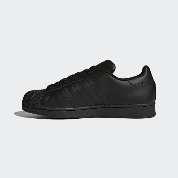 Adidas Performance | Black