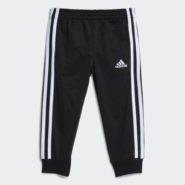 adidas short joggers